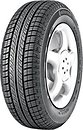 Фото Continental ContiEcoContact EP (175/55R15 77T)