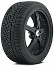 Фото Continental ExtremeWinterContact (175/65R14 82T)
