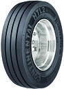Фото Continental HTL2 Eco-Plus (215/75R17.5 135/133L)