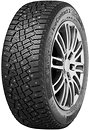Фото Continental IceContact 2 (225/60R18 104T XL)