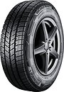 Фото Continental VanContact Winter (225/75R16 121/120R)
