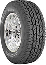 Фото Cooper Discoverer AT3 (235/65R17 104T)