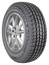 Фото Cooper Weather-Master S/T (205/55R16 92T)