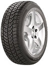 Фото Diplomat Winter ST (175/70R14 84T)