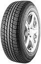 Фото Doublestar DS828 (195/65R16 104/102T)