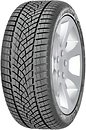 Фото GoodYear UltraGrip Performance + (195/55R15 85H)