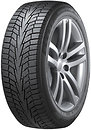 Фото Hankook Winter i*cept IZ2 W616 (195/65R15 95T)
