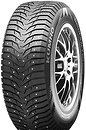 Фото Kumho Wintercraft Ice WI31 (195/65R15 91T) шип