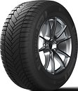 Фото Michelin Alpin 6 (195/65R15 95T XL)