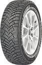 Фото Michelin X-ICE North XIN 4 (195/65R15 95T XL) шип