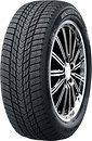 Фото Nexen Winguard Ice Plus WH43 (195/65R15 95T)