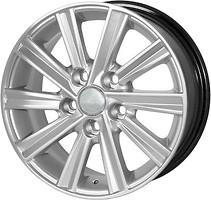 Фото Original Wheels Toyota T20 (6.5x15/5x114.3 ET39 d60.1) HS
