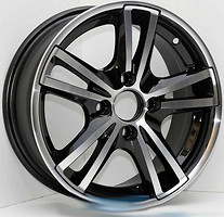 Фото Sportmax Racing SR236 (6.5x15/4x100 ET38 d67.1) BP