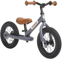 Фото Trybike 2-in-1 Tricycle/Bicycle 12