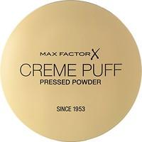 Фото Max Factor Creme Puff Pressed Powder №05 Translucent