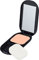 Фото Max Factor Facefinity Compact Foundation SPF20 №01 Porcelain