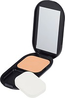 Фото Max Factor Facefinity Compact Foundation SPF20 №02 Ivory