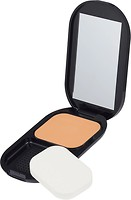 Фото Max Factor Facefinity Compact Foundation SPF20 №06 Golden