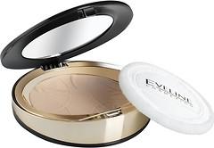 Фото Eveline Cosmetics Celebrities Beauty №20