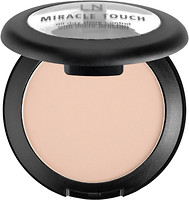 Фото LN Professional Miracle Touch 204