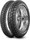 Фото Pirelli Scorpion MT 90 A/T (120/90-17 64S) TT Rear