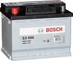 Фото Bosch 56 S3 (S3 006)