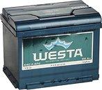 Фото Westa Premium 6СТ-65 Аз 640A