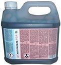Фото XT Antifreeze PSA Standart B71 5110 3л