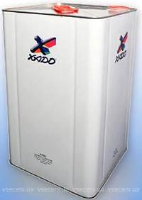 Фото XADO Blue BS суперконцентрат -64°C 200л