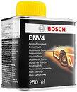 Фото Bosch ENV4 250 мл (1987479200)