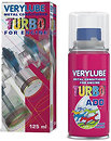 Фото VeryLube Turbo 125 мл (XB40060)