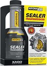 Фото AtomEX Sealer Transmission 250 мл (XA42813)