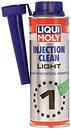 Фото Liqui Moly Injection Clean Light 300 мл (7529)