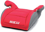 Фото Sparco F100K Booster