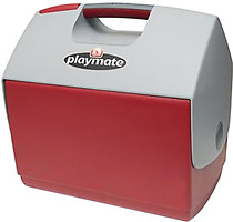 Фото Igloo Playmate Elite Red 15