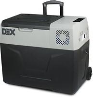 Фото DEX CX-40