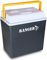 Фото Ranger Cool 30L (RA 8857)