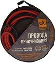 Фото Дорожная карта DK38-1000 (4905795629)