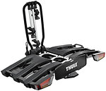 Фото Thule EasyFold XT (TH-934)