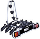 Фото Thule EuroRide 3 943 (TH-943000)