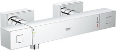 Фото Grohe Grohtherm Cube 34488000