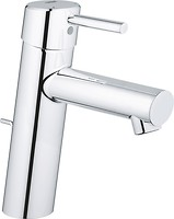 Фото Grohe Concetto 23450001