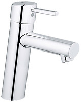 Фото Grohe Concetto 23451001