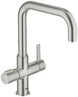 Фото Grohe Red Duo 30097DC0