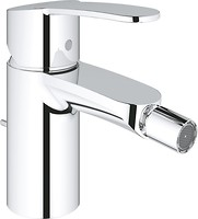 Фото Grohe Eurostyle New 33565003