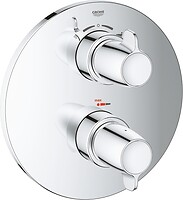 Фото Grohe Grohtherm Special 29095000