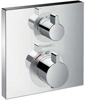Фото Hansgrohe Ecostat Square 15714000