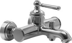 Imprese Hydrant ZMK031806040