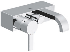Фото Grohe Allure 32148000