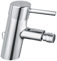 Фото Grohe Concetto 32209000